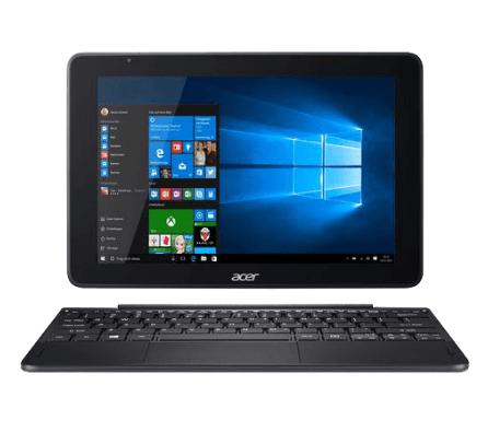 Acer One Repair
