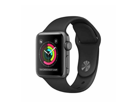 Apple watch series 2 Repair