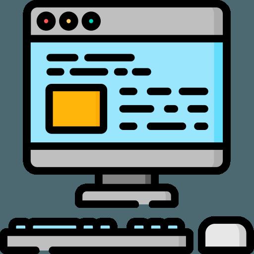 high performance desktop