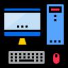 desktop tpp techyuga