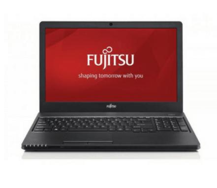 Fujitsu Lifebook Repair