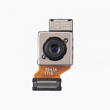 google phone back camera repair