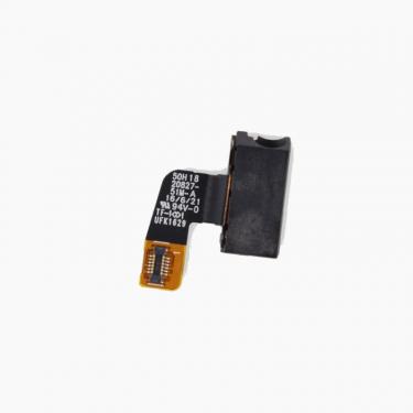 google Pixel HEADPHONE SOCKET REPAIR