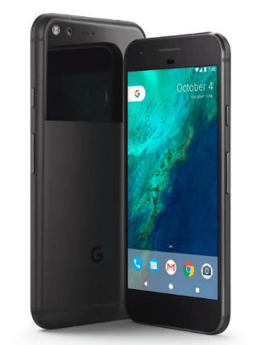 google phone repair in india