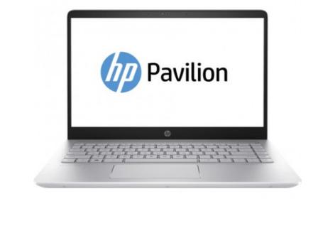 hp pavilion repair