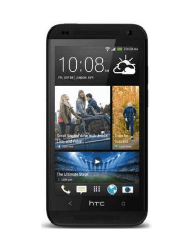 HTC Phone Repair In India  Free Pickup & Drop | Call 9088888835