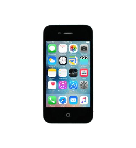 iPhone 4 Repair In India