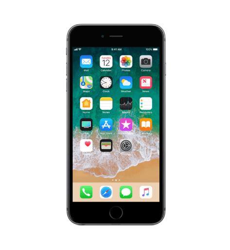 iPhone 6 Repair In India