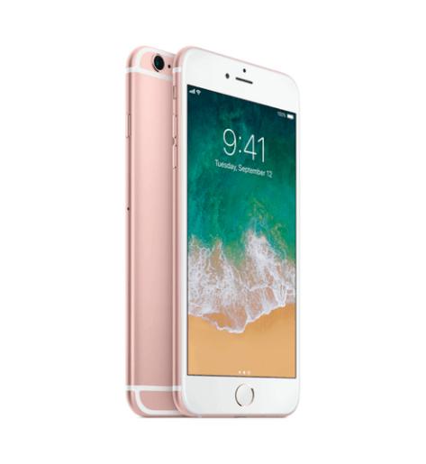 iPhone 6s Plus Repair In India