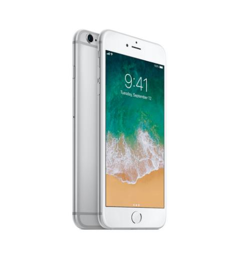 iPhone 6s Repair In India