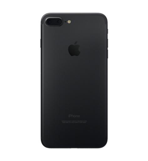 iPhone 7 Plus Repair In India