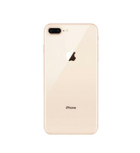 iPhone 8 Plus Repair In India