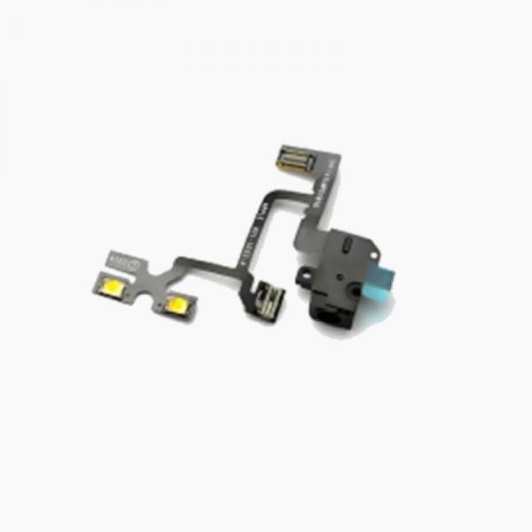 iPhone HEADPHONE SOCKET REPAIR