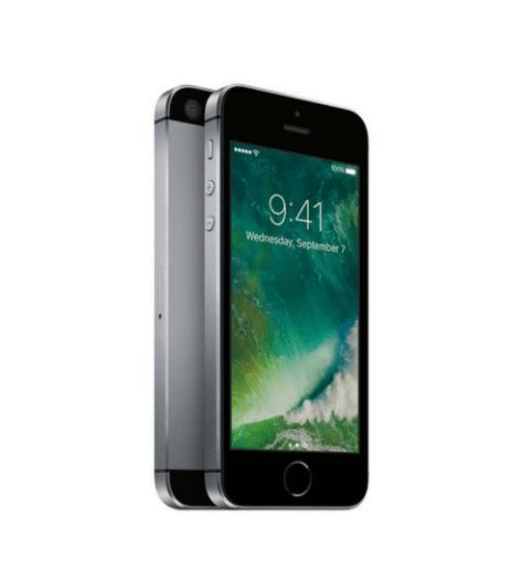 iPhone SE Repair In India