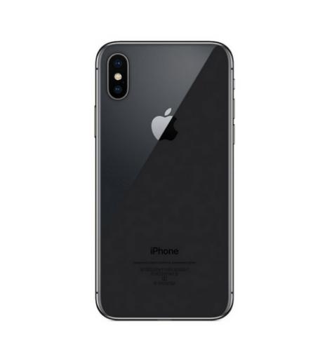 iPhone X Repair In India