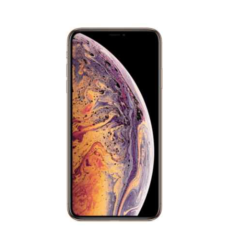 iPhone Xs Max Repair In India