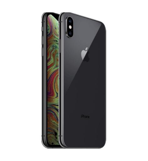 iPhone Xs Repair In India