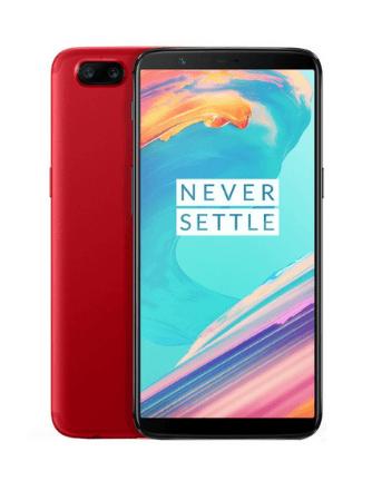 oneplus phone repair in india