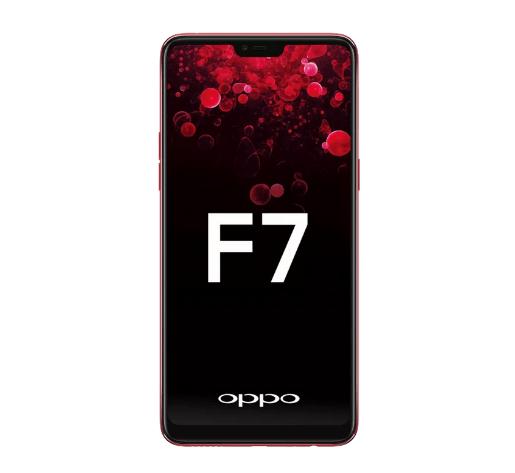 Oppo F7 Repair In India
