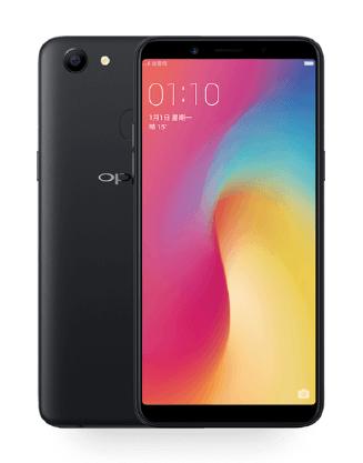 Oppo Phone Repair In India  Free Pickup & Drop | Call 9088888835