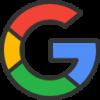 techyuga google reviews