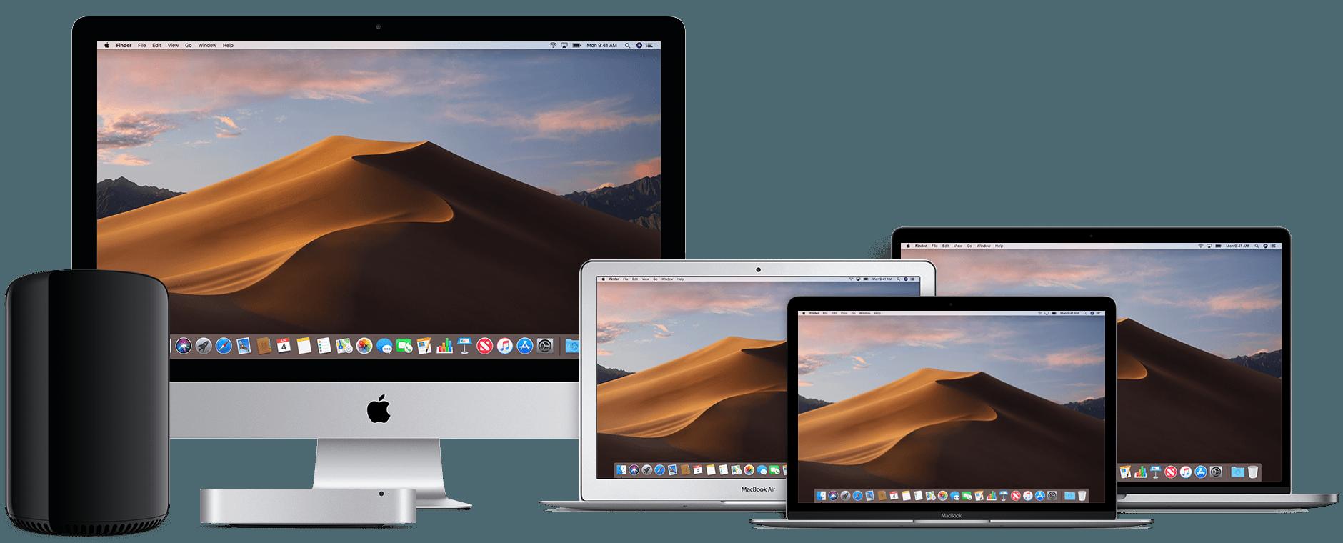 macbook repair in india