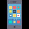 smartphone techyuga tpp