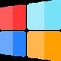 free windows by techyuga