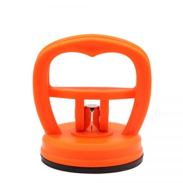 Heavy Duty LCD Screen Suction Cup