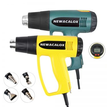 Electric Hot Air Gun