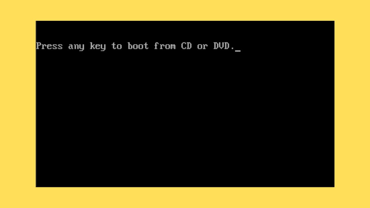 Missing Error In Windows 8
