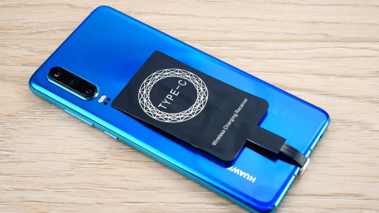 What is Huawei P20 Pro Battery replacement cost in India