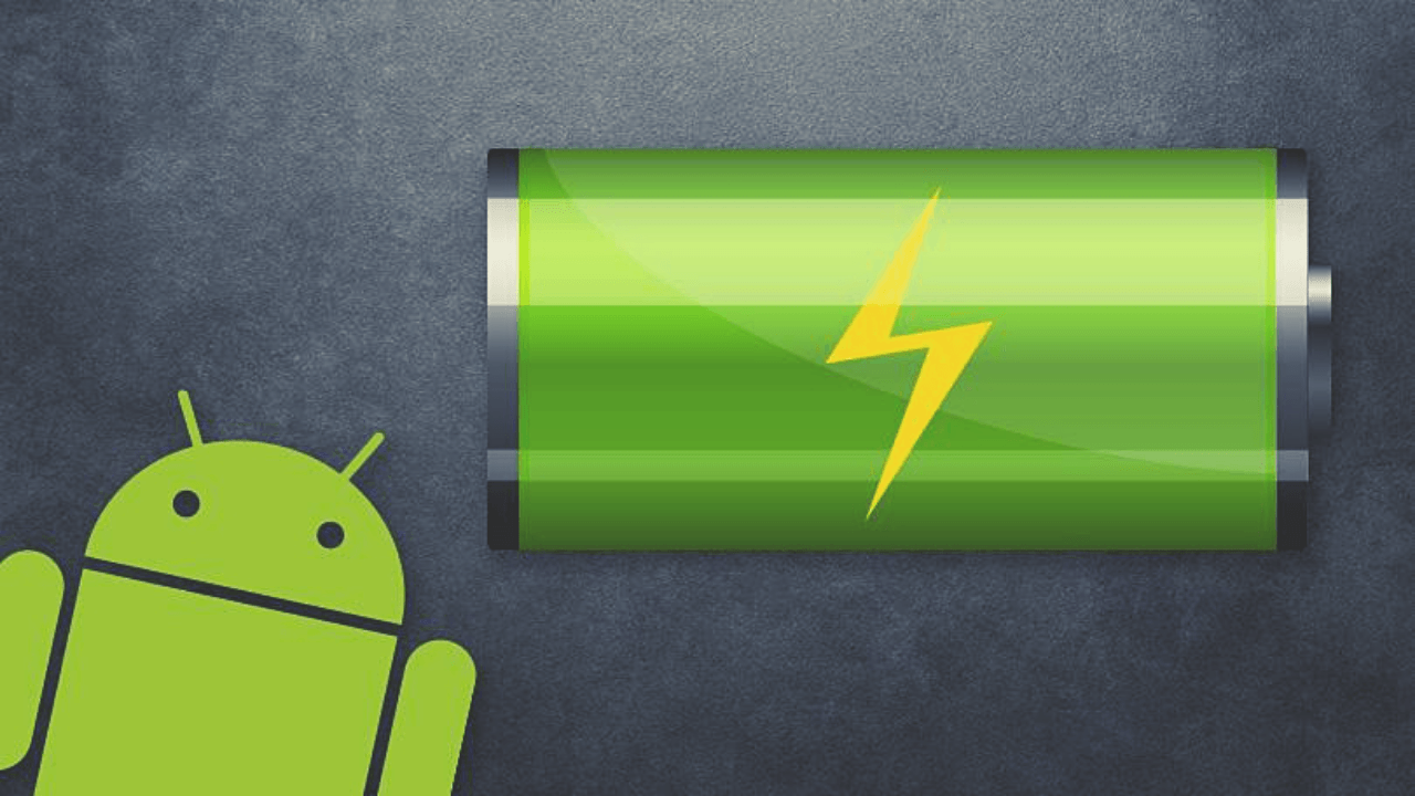 calibrate android phone battery to fix phone won't charge problem