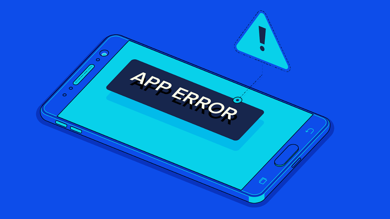 cause of apps crashing suddenly, android apps closing , apps keeps closing, apps automatically closing apps keep crashing | Repair Android smartphone by Techyuga| Call 9088888835