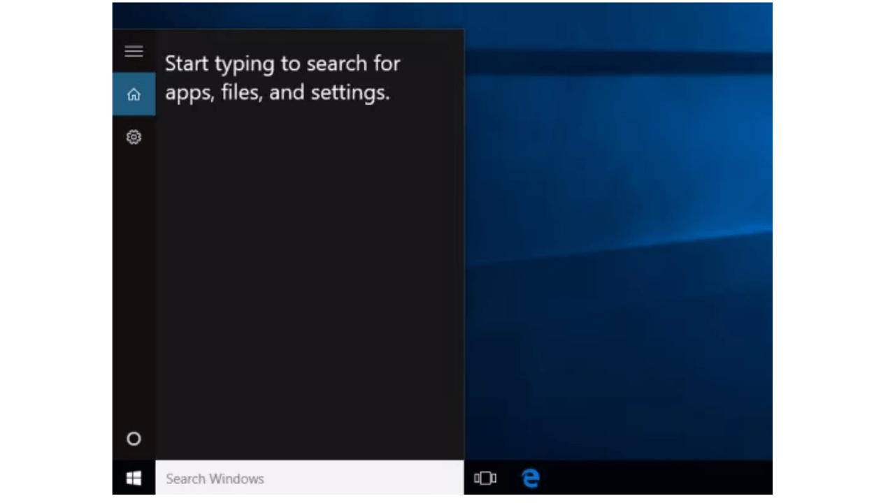 delete icloud using windows step 1 | delete permanently | Get iPhone Repair By Techyuga