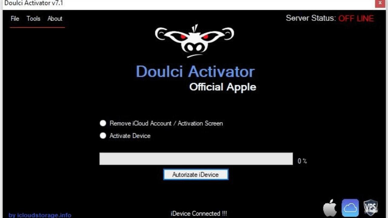 doulci | Get iPhone Repair from Techyuga