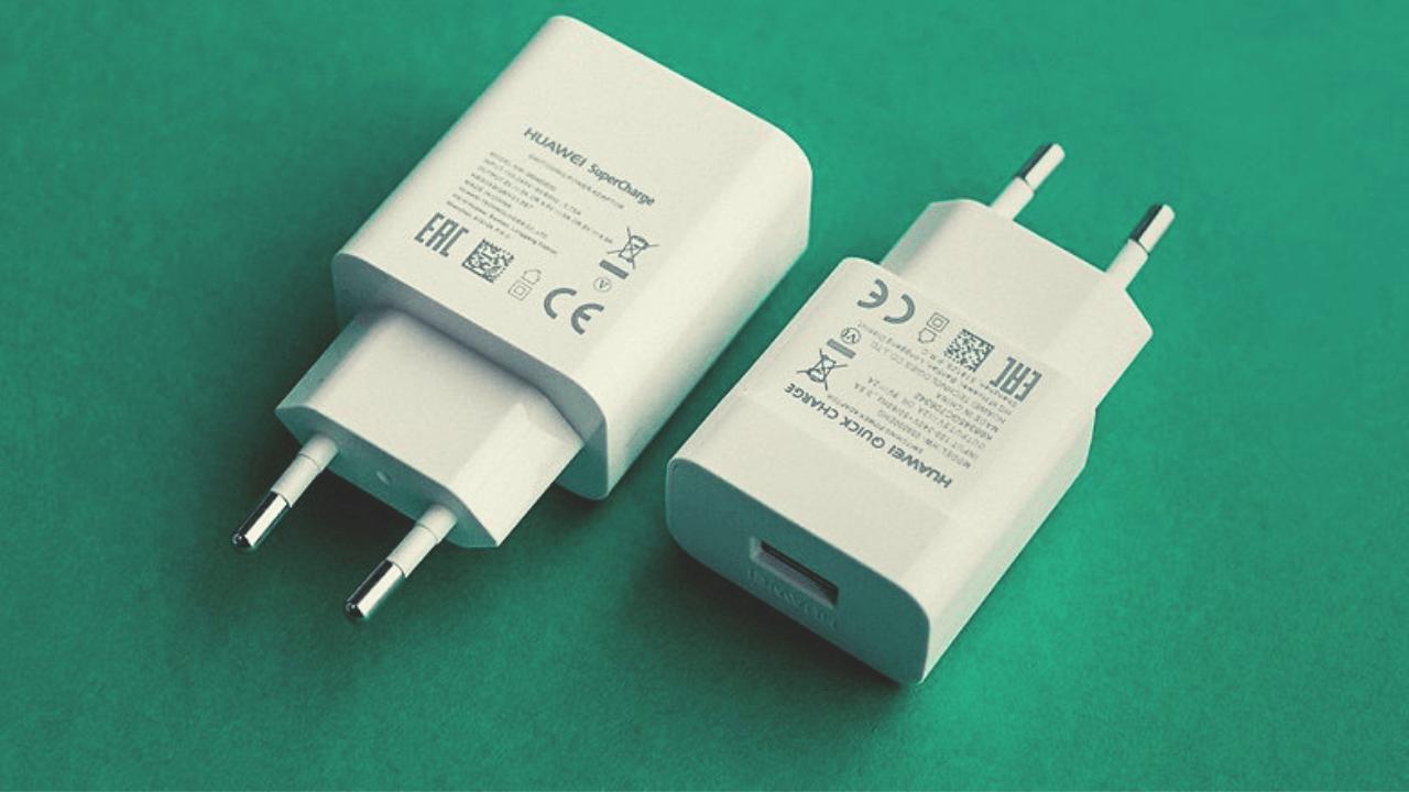 fix charging adapter problem to fix charging problem