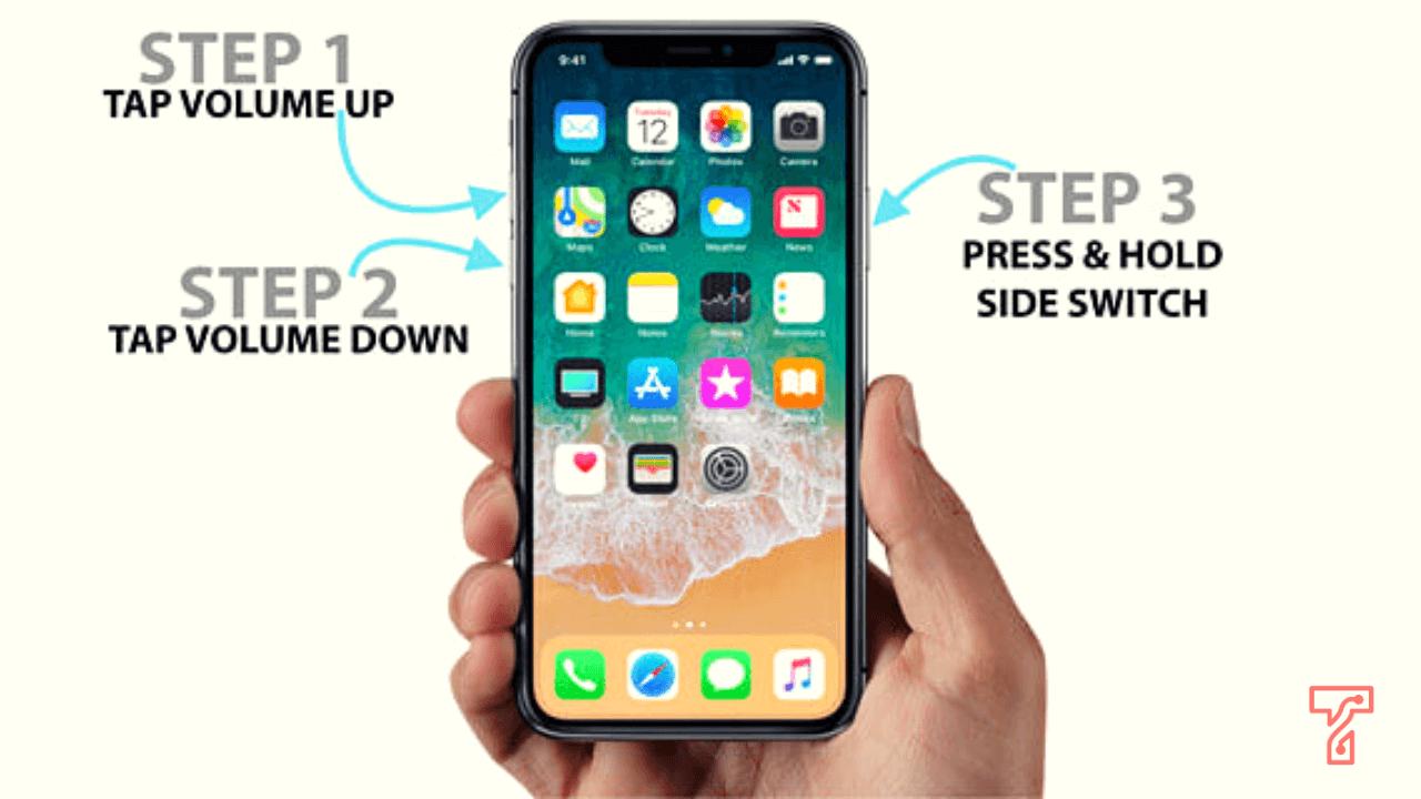iPhone Stuck On Apple Logo- Best Fix For All iPhone Models | Techyuga