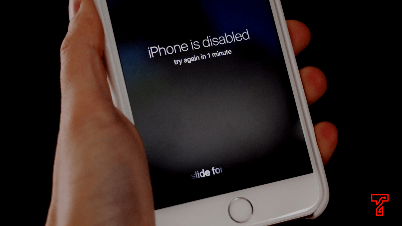 how to check if the your iPhone is blacklisted