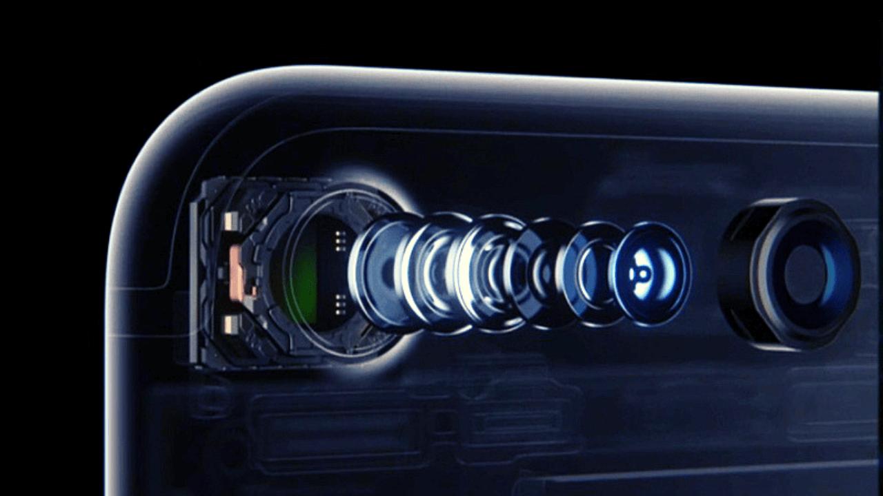 fix iphone camera not focussing, iphone camera won't focus, camera not working, iphone camera lose focus | Repair your iPhone in India by Techyuga