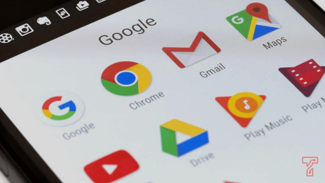 unlock samsung phone with google account | Techyuga