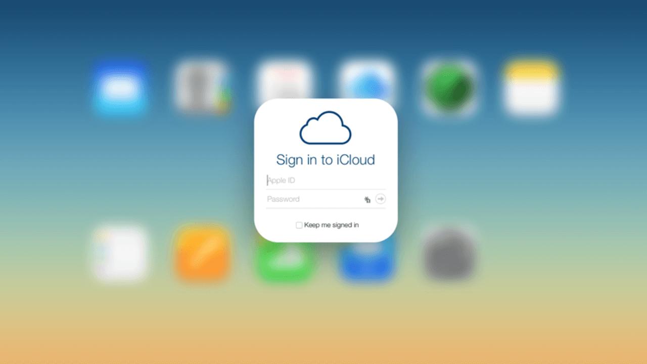 what is icloud | unlock icloud, recover icloud password, reset apple id password | Get iPhone Repair from Techyuga