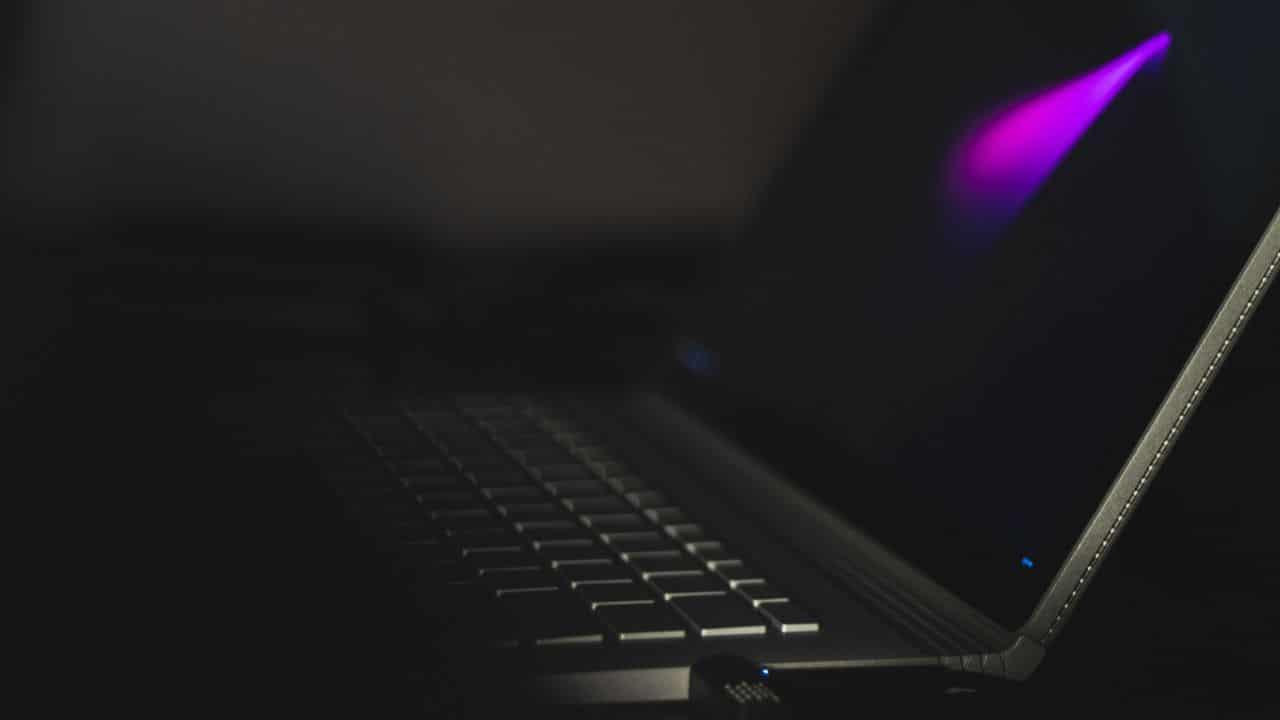 Best Websites To Buy Used Laptops