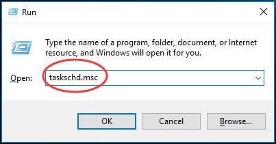 How to Fix Anti-malware Service Executable High CPU on Windows 10 (2)