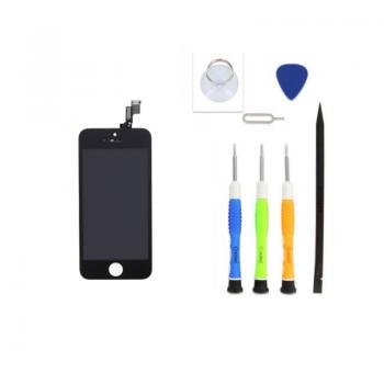 iPhone 6 Plus Screen Replacement DIY Repair Kit
