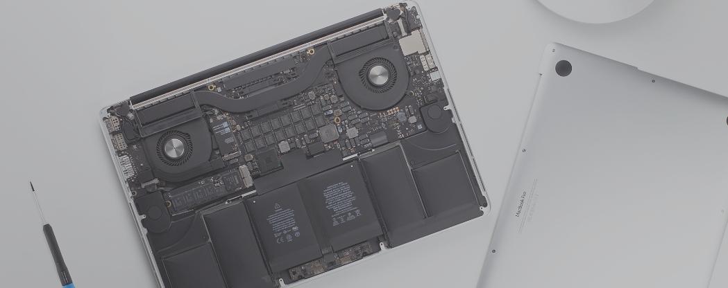 macbook service image