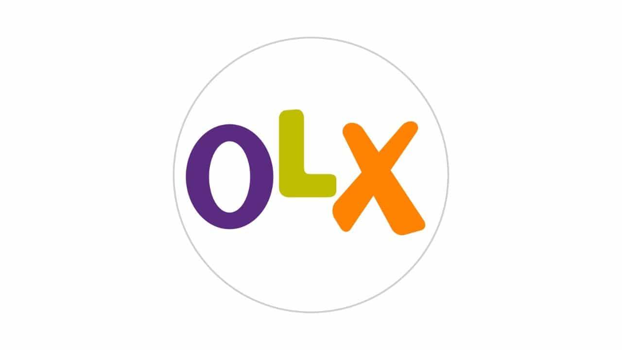 olx refurbished laptop