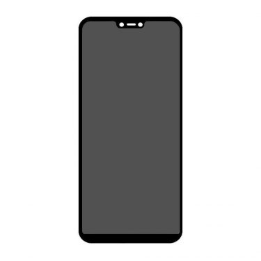realme screen replacement