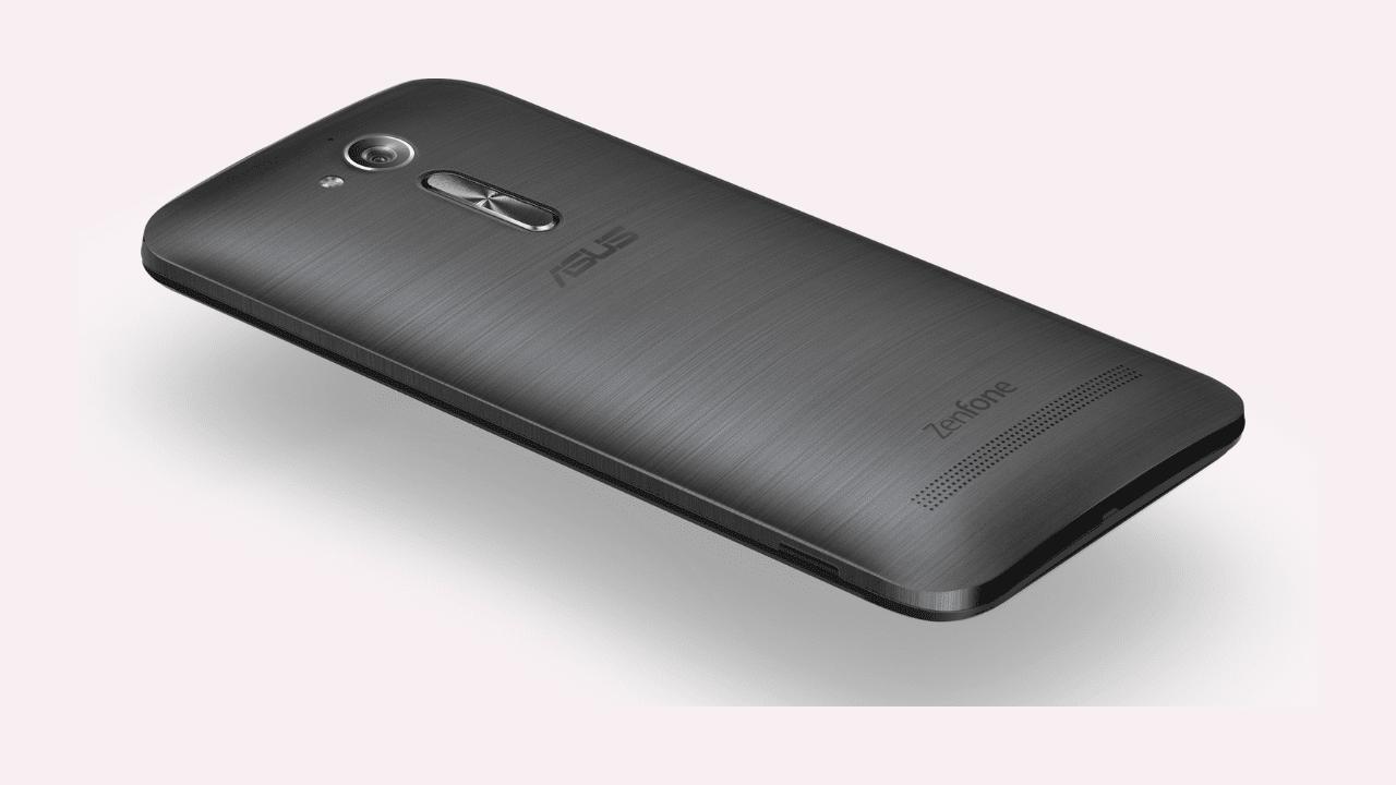 Asus Zenfone Go (ZB552KL) battery repalcement in india