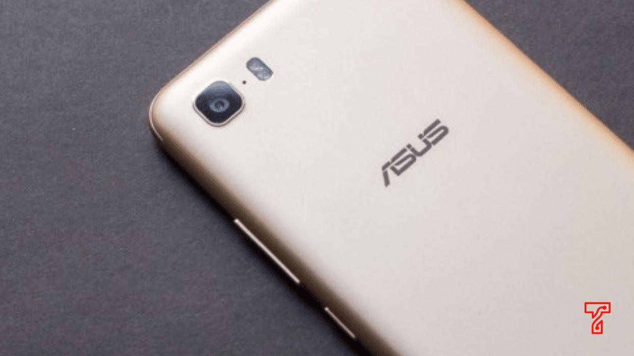 Asus Zenfone 3s Max (ZC521TL